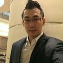 Ricky Khoo
