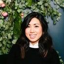 Erica Dao