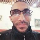 Tinoco Balfre