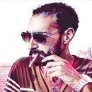 Kareem Maghraby