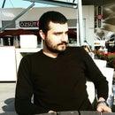 Ilyas Ö.