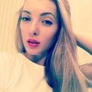 Juliana Serikova
