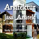 Arsitek Malang