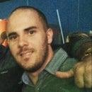 Thiago Gregorio