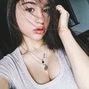 Sandra Ristivojevic