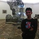 Refan Wijaya