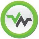 Websofy Software Pvt Ltd