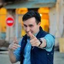 Ramil Khasanov