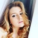 Natalie Sinitsyna