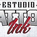 tattoo ink estudio