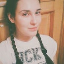 Кристина Баева