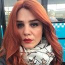 Halide Iren