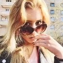 Varya Povarisova