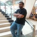 Deepesh Lad