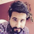 Diego Moreira