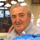 Erdinç Hancıoğlu