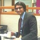 Muhammad Farhan Khan Zai