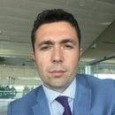 Turan Türk