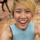 Charmain Chan Jo Ey