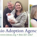 Ohio Adoptions