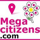 Megacitizen Joe