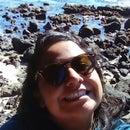 Gabriela Burgoa