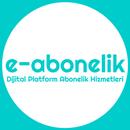 e-abonelik .net