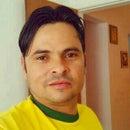 Marcos Queiroz #Betalab...
