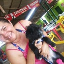 Lourdes Sousa
