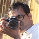 Sandeep Gaykhe