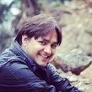 Abhishhek Tripathi