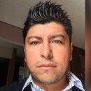 Carlos Salas Vizuet
