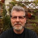 Steffen Steff