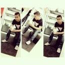 Saiful Rizan