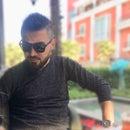 Hasan Durmaz