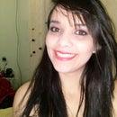 Kérem Priscilla Pereira Alves