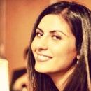 Elif Demirdag