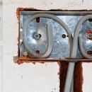 Electrician Leeds
