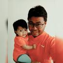Mohd Syazwan Akmal