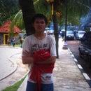 Herisko Manurung