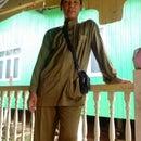 Amirul Syawal