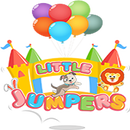 Little Jumpers
