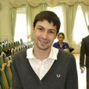 Арслан Салахутдинов