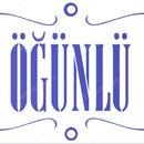 Ogun Lu