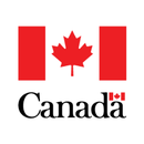 Travel.gc.ca - Travel Advice for Canadians