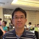 Lucas Fang