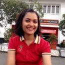 Diah Perwita Mustikawati