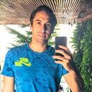 Felipe Troy