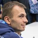 Ivan Kukharenko