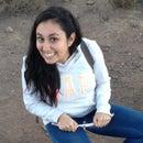 Kimmi Sandoval